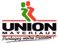 Union des Materiaux